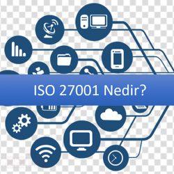 ISO 27001 Nedir?