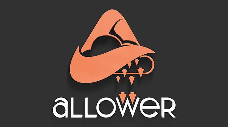 Allower