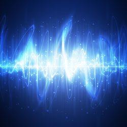 Ses Hızı