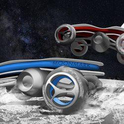 Uzay Aracı Yarışı