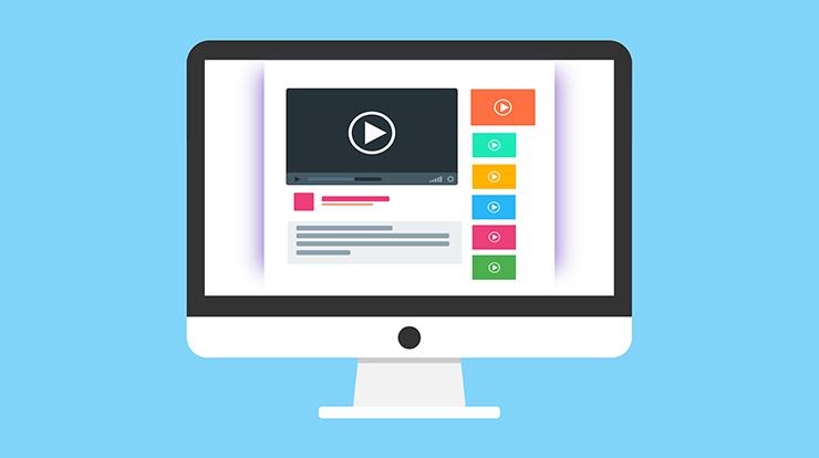 Video Format Değiştirme