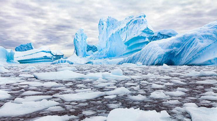 Buzul Çağı