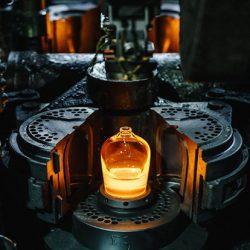 Sıvı Cam Liquid Glass