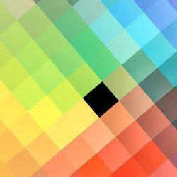 Ölü Piksel