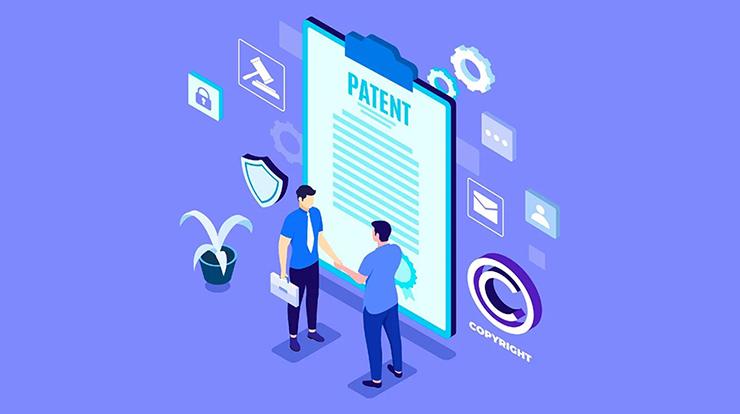 Uzman Patent