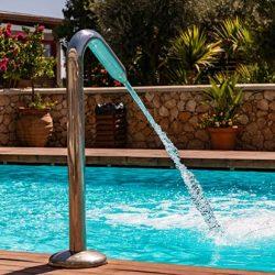 Havuz Malzemeleri