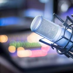 Radyo Banko Canlı Dinle