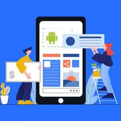 Android Uygulama Durduruldu Hatası