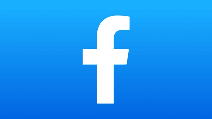 Facebook İndir