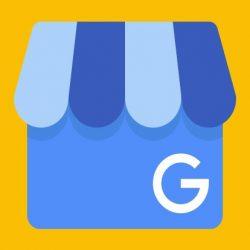 Google Benim İşletmem