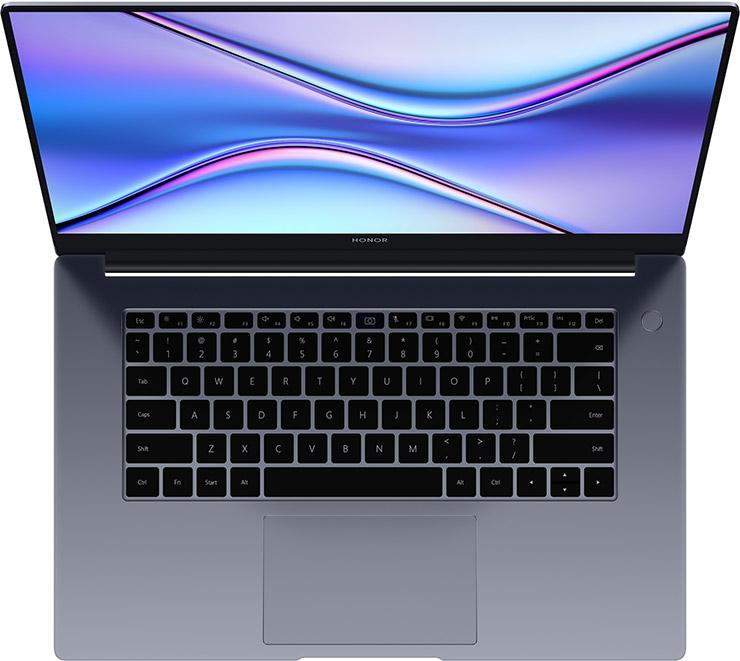 Honor MagicBook X 15